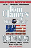 Tom Clancys Net Force 5Point of Impact