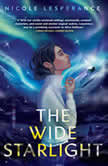 The Wide Starlight, Nicole Lesperance
