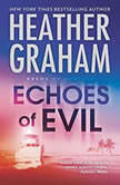 Echoes of Evil (Krewe of Hunters), Heather Graham