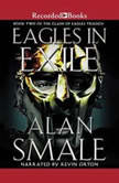 Clash of Eagles , Alan Smale