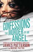 Confessions The Murder of an Angel