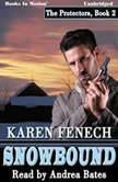 Snowbound, Karen Fenech