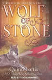 Wolf of Stone