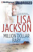 Million Dollar Baby A Selection from Abandoned, Lisa Jackson