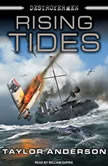 Destroyermen Rising Tides