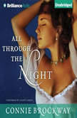 All Through the Night, Connie Brockway