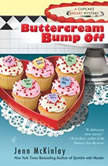 Buttercream Bump Off, Jenn McKinlay