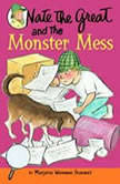 Nate the Great and the Monster Mess Nate the Great: Favorites, Marjorie Weinman Sharmat