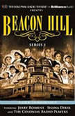 Beacon Hill  Series 1