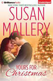 Yours for Christmas, Susan Mallery
