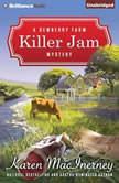 Killer Jam