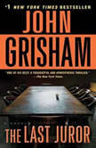 The Last Juror, John Grisham