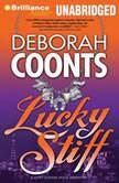 Lucky Stiff, Deborah Coonts