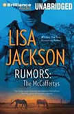 Rumors, Lisa Jackson