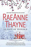 Season of Wonder, RaeAnne Thayne