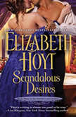 Scandalous Desires, Elizabeth Hoyt