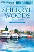 Harbor Lights A Chesapeake Shores Novel, Sherryl Woods