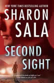 Second Sight, Sharon Sala
