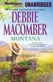 Montana, Debbie Macomber