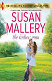 The Ladies' Man, Susan Mallery