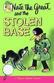 Nate the Great and the Stolen Base, Marjorie Weinman Sharmat
