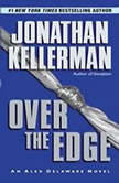 Over the Edge, Jonathan Kellerman