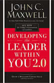 Developing the Leader Within You 20