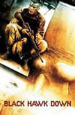 Black Hawk Down, Mark Bowden