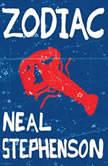 Zodiac, Neal Stephenson