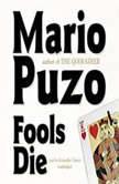 Fools Die, Mario Puzo