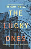 The Lucky Ones, Tiffany Reisz