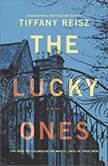 The Lucky Ones, Tiffany Reisz