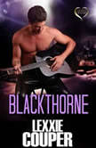 Blackthorne, Lexxie Couper