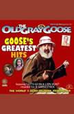 Goose's Greatest Hits, Geoffrey Giuliano