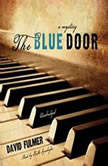 The Blue Door, David Fulmer