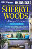 Midnight Promises, Sherryl Woods