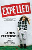 Expelled, James Patterson