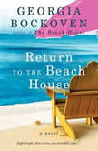 Return to the Beach House, Georgia Bockoven