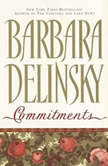 Commitments, Barbara Delinsky