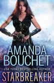 Starbreaker, Amanda Bouchet