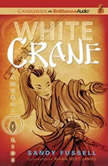 Samurai Kids #1: White Crane, Sandy Fussell