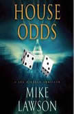 House Odds A Joe DeMarco Thriller, Mike Lawson