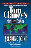 Tom Clancy's Net Force #4: Breaking Point, Netco Partners