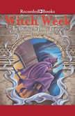Witch Week, Diana Wynne Jones