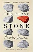 The First Stone, Carsten Jensen