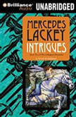 Intrigues The Collegium Chronicles, Mercedes Lackey