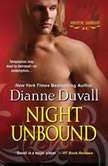 Night Unbound, Dianne Duvall