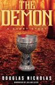 The Demon An eShort Story, Douglas Nicholas