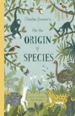 Charles Darwin's On the Origin of Species, Sabina Radeva