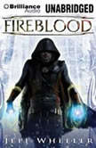 Fireblood, Jeff Wheeler